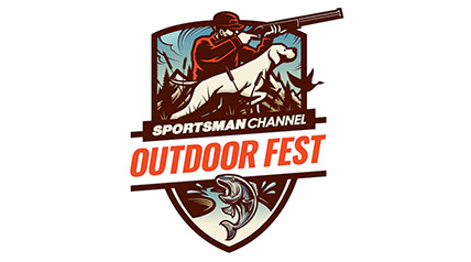 It takes a state as big as Texas to host the Sportsman Channel Outdoor Fest, scheduled from July 20-22 at Houston's George R. Brown Convention Center!