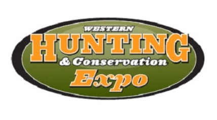 An online bidding site has been set up and bids are now being accepted for the Friday and Saturday auctions during the Western Hunting and Conservation Expo.