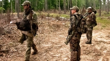 For 2014, outside of firearms, things don't look like they are going to slow down. According to a recent HunterSurvey.com poll, the majority of shooters and hunters expect to spend as much on shooting and hunting equipment as they did last year.