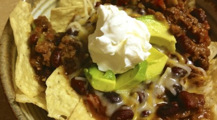 A quick and too easy crockpot venison recipe perfect for game day, Cinco de Mayo or any time you're in the mood for the heat and crunch of this field to fork style Mexican classic.