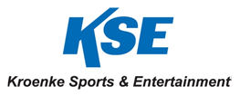 Kroenke Sports & Entertainment Acquires InterMedia Outdoors Holdings, including Sportsman Channel