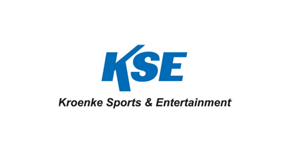 KSE's endemic content and distribution assets, which include Outdoor Channel, represent the largest multimedia portfolio focused on the outdoor lifestyle.