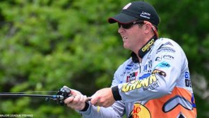In 2012, two of the most popular bass anglers – Boyd Duckett and Gary Klein – in the country, with the help from executives from Outdoor Channel, developed the most cutting-edge, high-intensity bass tournament the fishing industry has ever seen.
