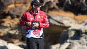 Monster Mashin' Topwater Action