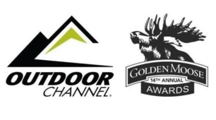 Outdoor Channel, America's Leader In Outdoor TV, today revealed the list of nominees, including the Top Five Fan Favorites, that have been nominated for the 14th Annual Golden Moose Awards.