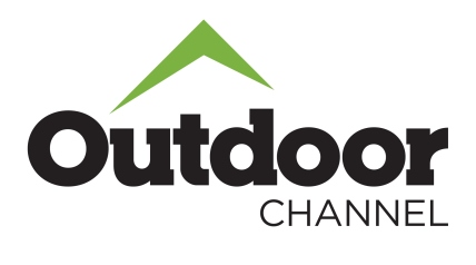 OutdoorChannel.com interviewed the hosts of Beyond The Hunt, Rick & Julie Kreuter. These two hit the road hard, and hunt by the motto of