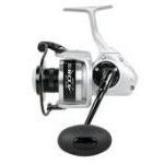 Azores Saltwater Spinning Reels