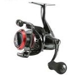 Caymus Spinning Reel