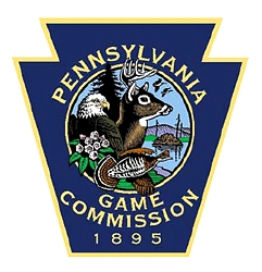 The Pennsylvania Game Commission