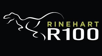 Rinehart Targets is pleased to announce the upcoming Rinehart R100,coming to you from Newmanstown, Pennsylvania on June 7th and 8th. The R100 will take place at the beautiful Mill Creek Rod & Gun Club.