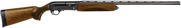New Remington V3 Field Sport Walnut Shotgun