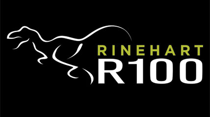 Rinehart Targets is proud to announce the beginning of yet another year for the renowned Rinehart R100 Archery Shoot.