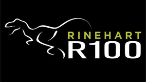 The Rinehart R100 Archery Shoot Announces Another New and Exciting Year