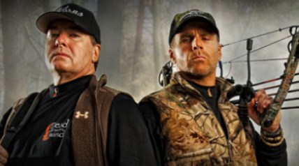 Featured products will include Gamo Adult Precision Airguns and green laser designators by Laser Genetics. Shawn Michaels and Keith Mark already have a signature rifle...