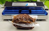 Weston® Vacuum Sealer