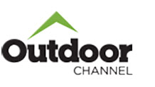 Outdoor Identities - ICAST 2009 (Video)