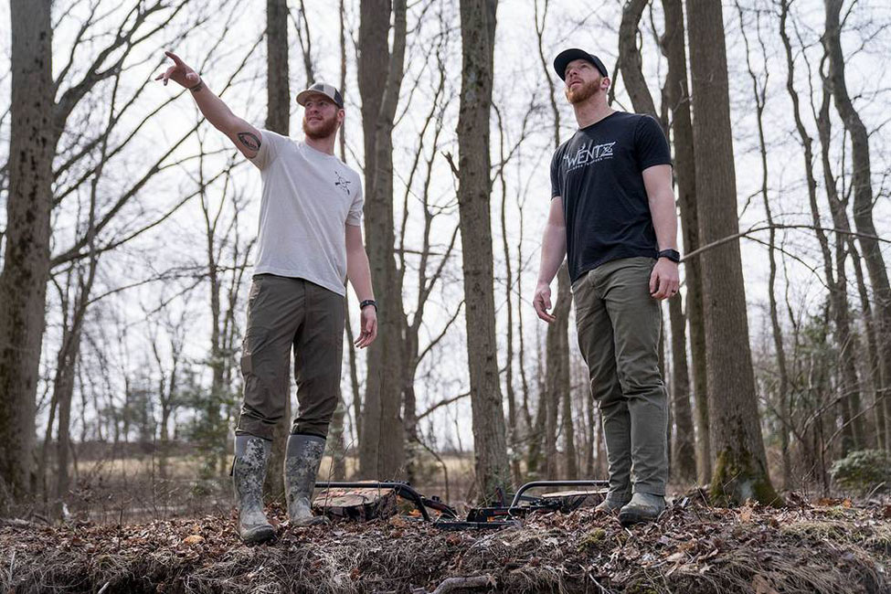 Wentz Bros Outdoors