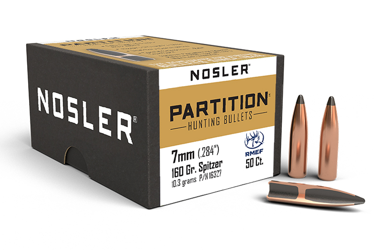Nosler-Partition-Bullets-7mm.jpg