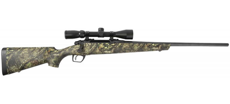 remington-model-783-camo-mossyoak