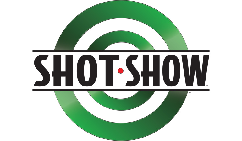 41st SHOT Show Opens Today in Las Vegas