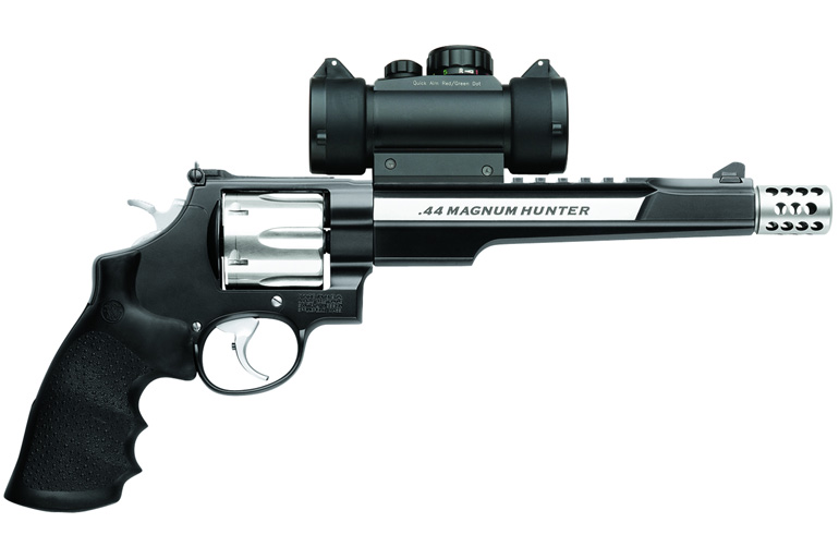 Smith-Wesson-44-Magnum-Hunter.jpg