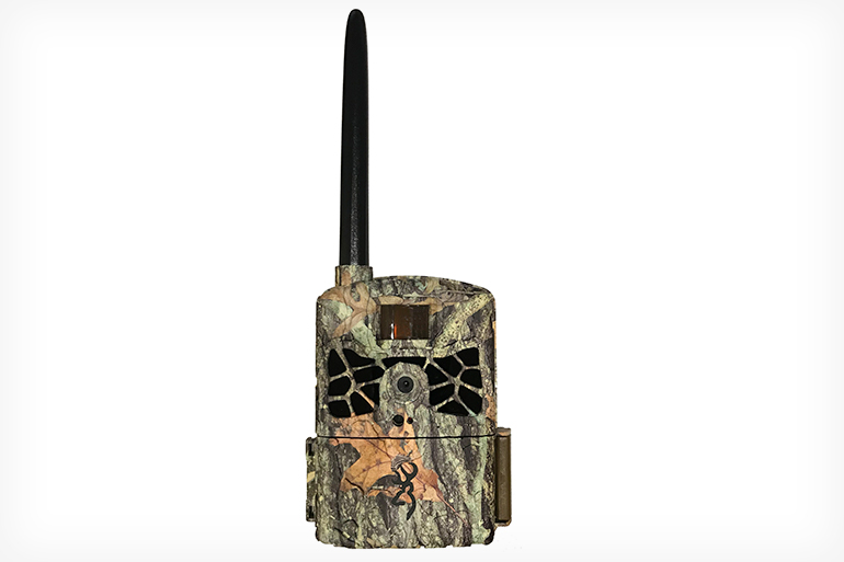 Browning Defender Wireless
