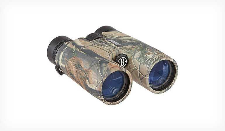 bushnell-10-x-42-realtree-roof-prism-binoculars