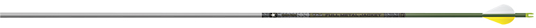 Easton Taper T64