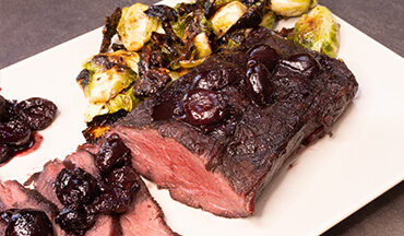 Much like a Crock-Pot or slow cooker, cooking sous-vide is a mostly hands-off affair.