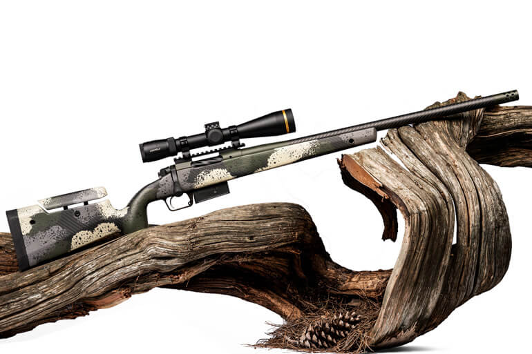 springfield-armory-2020-waypoint-rifle