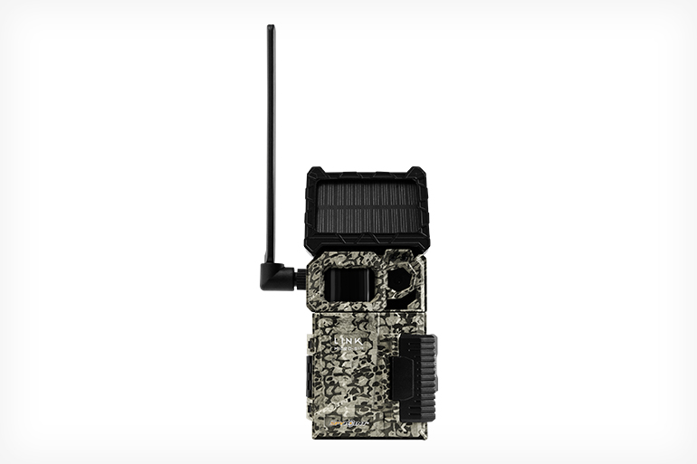 SPYPOINT LINK-MICRO-S-LTE