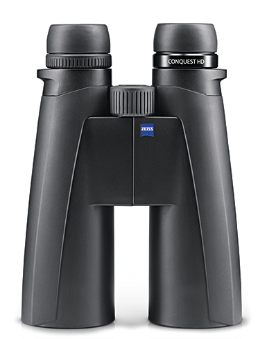 Zeiss Conquest HD 15x56