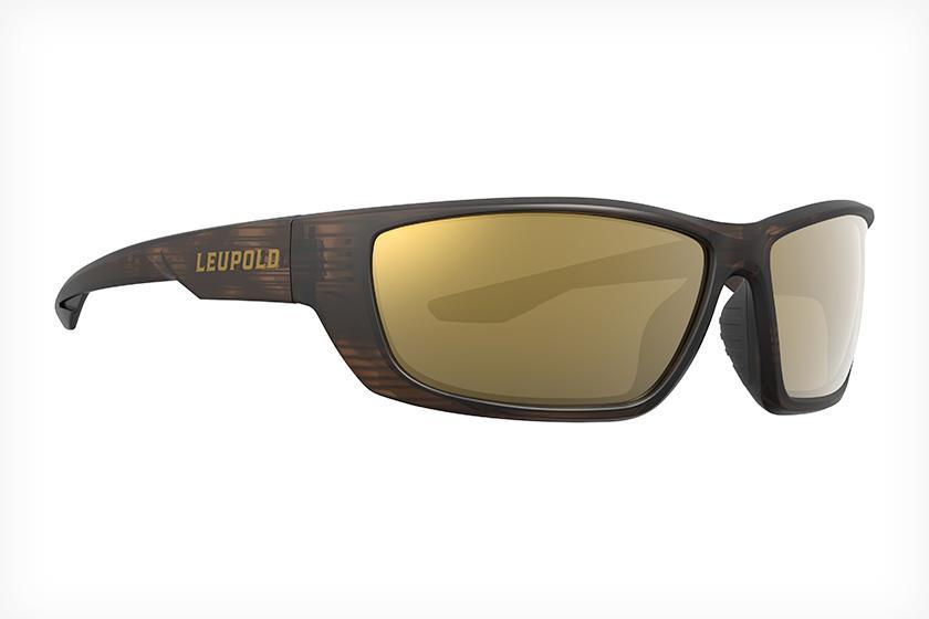 Leupold Performance Eyewear - Cheyenne