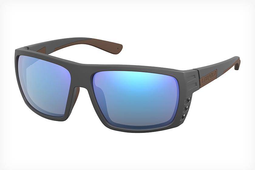 Leupold Performance Eyewear - Payload