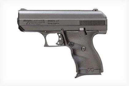 If looking for value guns and ammo, look no further than Hi-Point Firearms and Barnaul Ammunition.