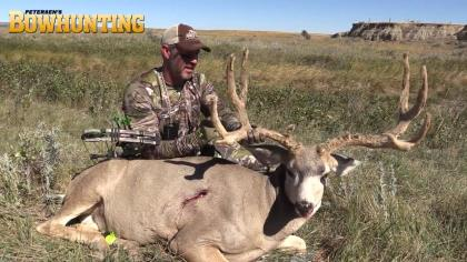 John Dudley, technical writer and host of Nock On TV discusses why it's imporant to follow moon phases for the rut.