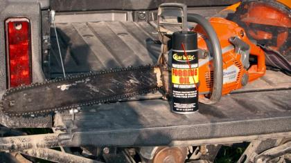 Not all preventive maintenance is time-consuming or costly. From simple fuel additives that you pour into an internal combustion engine to moisture-absorbing products that you uncover and walk away from, Star brite has something for just about every outdoor-gear widget need.