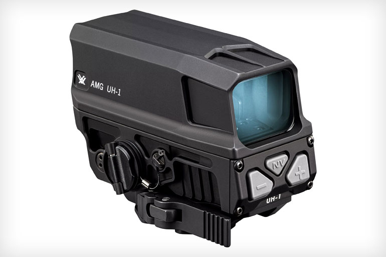 10-Best-AR-Sights