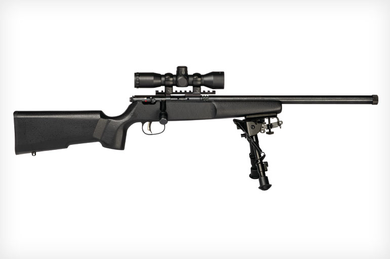 6-Great-Rimfire-Bolt-Rifles