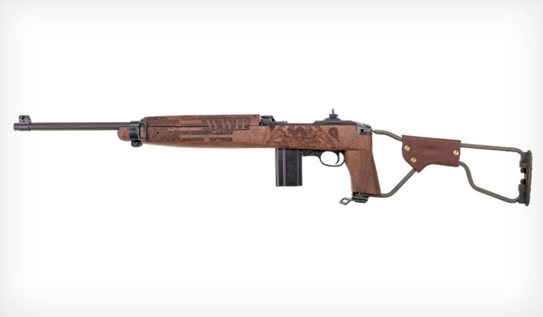 //content.osgnetworks.tv/rifleshooter/content/photos/AutoOrdnanceM1Carbine1.jpg