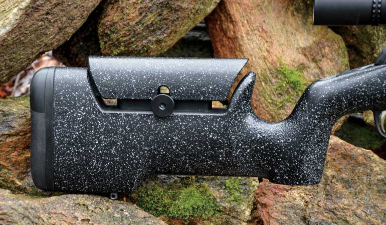 Browning-X-Bolt-MaxLR-Stock