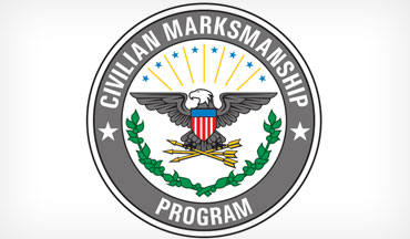 Covid-19 concerns scrub Civilian Marksmanship Program 2020 National Matches.