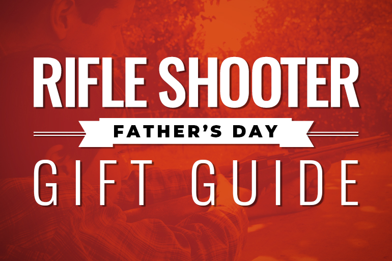 2020 Father's Day Gift Guide