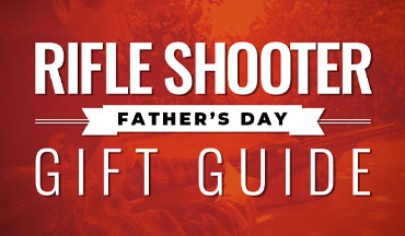 Looking for a Father's Day gift for Dad? Check out these offerings from 3m, Streamlight, Leupold and more.
