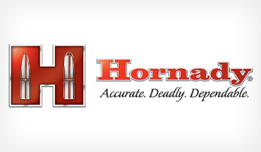 Hornady has been awarded a military contract with the U.S. Department of Defense for 6.5mm Creedmoor sniper rounds.
