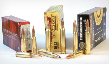 This move from the U.S. Court of Appeals for the 9th Circuit means California ammo restrictions are back in place.