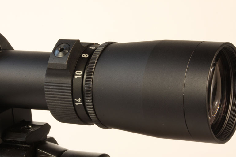 Leupold-VX-3i-Scope