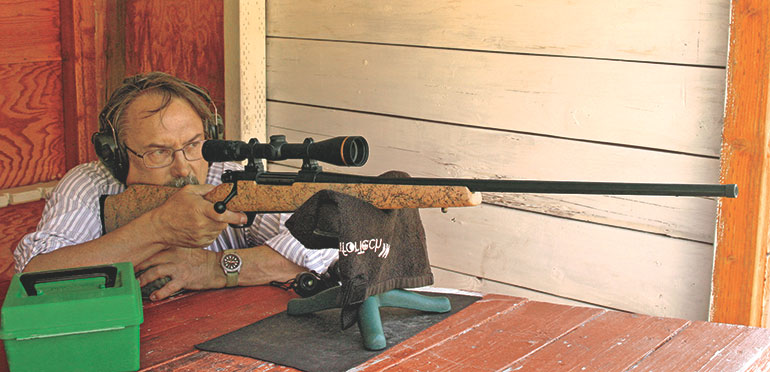 Loading-the-65-300-Weatherby-Magnum-4