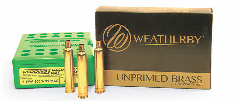 Loading-the-65-300-Weatherby-Magnum-5