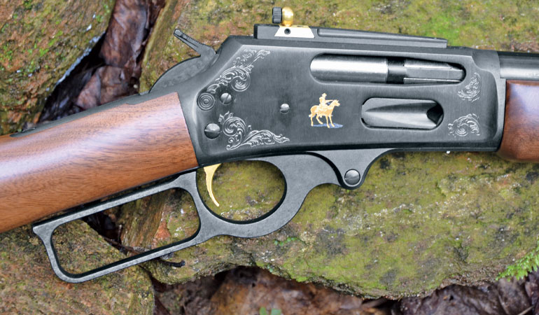 //content.osgnetworks.tv/rifleshooter/content/photos/Marlin336Texan-1.jpg